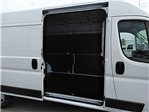 2018 ProMaster 2500 High Roof 4x2,  Empty Cargo Van #R8151 - photo 12