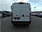 2018 ProMaster 2500 High Roof 4x2,  Empty Cargo Van #R8151 - photo 7