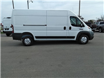 2018 ProMaster 2500 High Roof 4x2,  Empty Cargo Van #R8151 - photo 9