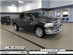 2018 Ram 1500 Crew Cab 4x4,  Pickup #R8155 - photo 1