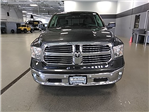 2018 Ram 1500 Crew Cab 4x4,  Pickup #R8155 - photo 3