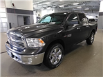 2018 Ram 1500 Crew Cab 4x4,  Pickup #R8155 - photo 4