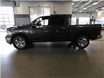 2018 Ram 1500 Crew Cab 4x4,  Pickup #R8155 - photo 5