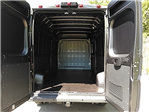 2018 ProMaster 2500 High Roof FWD,  Empty Cargo Van #R8156 - photo 1