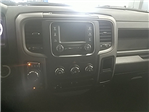 2018 Ram 1500 Crew Cab 4x4,  Pickup #R8161 - photo 14
