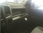2018 Ram 1500 Crew Cab 4x4, Pickup #R8161 - photo 15