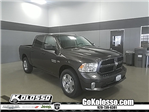 2018 Ram 1500 Crew Cab 4x4,  Pickup #R8161 - photo 1