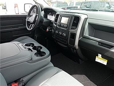 2018 Ram 1500 Quad Cab 4x4,  Pickup #R8165 - photo 10
