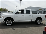 2018 Ram 1500 Quad Cab 4x4,  Pickup #R8165 - photo 5