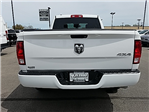 2018 Ram 1500 Quad Cab 4x4,  Pickup #R8165 - photo 7