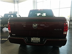2018 Ram 1500 Quad Cab 4x4,  Pickup #R8166 - photo 6