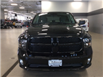 2018 Ram 1500 Crew Cab 4x4,  Pickup #R8183 - photo 3