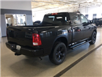 2018 Ram 1500 Crew Cab 4x4,  Pickup #R8183 - photo 2