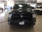 2018 Ram 1500 Quad Cab 4x4,  Pickup #R8199 - photo 3