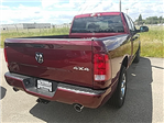 2018 Ram 1500 Quad Cab 4x4,  Pickup #R8205 - photo 2