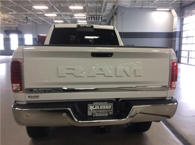 2018 Ram 2500 Crew Cab 4x4,  Pickup #R8212 - photo 7