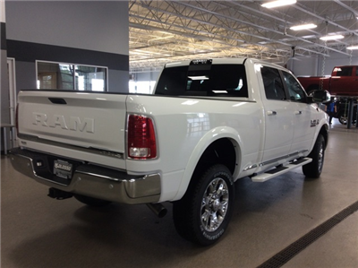 2018 Ram 2500 Crew Cab 4x4,  Pickup #R8212 - photo 2