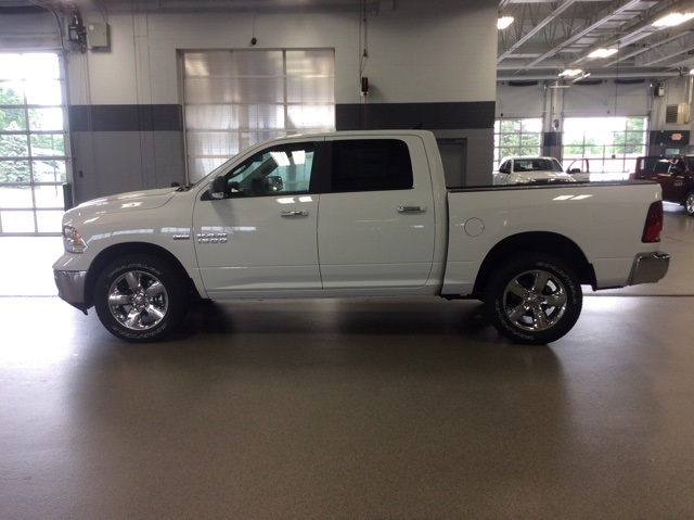 2018 Ram 1500 Crew Cab 4x4,  Pickup #R8216 - photo 5
