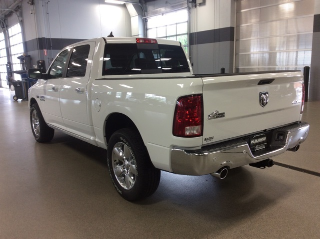 2018 Ram 1500 Crew Cab 4x4,  Pickup #R8216 - photo 6