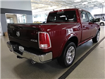 2018 Ram 1500 Crew Cab 4x4,  Pickup #R8227 - photo 2