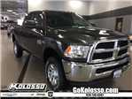 2018 Ram 2500 Crew Cab 4x4,  Pickup #R8237 - photo 1