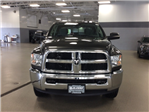 2018 Ram 2500 Crew Cab 4x4,  Pickup #R8237 - photo 3
