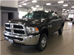 2018 Ram 2500 Crew Cab 4x4,  Pickup #R8237 - photo 4