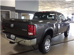 2018 Ram 2500 Crew Cab 4x4,  Pickup #R8237 - photo 2
