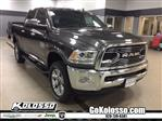 2018 Ram 2500 Crew Cab 4x4,  Pickup #R8257 - photo 1