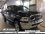 2018 Ram 2500 Crew Cab 4x4,  Pickup #R8258 - photo 1