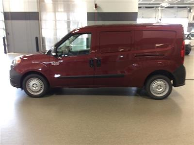 2018 ProMaster City FWD,  Empty Cargo Van #R8266 - photo 4