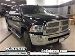 2018 Ram 3500 Mega Cab 4x4,  Pickup #R8274 - photo 1