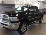 2018 Ram 2500 Crew Cab 4x4,  Pickup #R8289 - photo 4