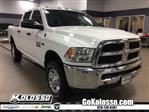 2018 Ram 2500 Crew Cab 4x4,  Pickup #R8293 - photo 1