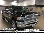 2018 Ram 3500 Mega Cab 4x4,  Pickup #R8295 - photo 1