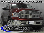 2017 Ram 1500 Crew Cab 4x4 Pickup #171083 - photo 1