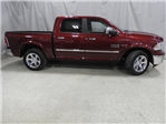 2017 Ram 1500 Crew Cab 4x4 Pickup #171083 - photo 21