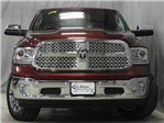 2017 Ram 1500 Crew Cab 4x4 Pickup #171083 - photo 23