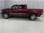 2017 Ram 1500 Crew Cab 4x4 Pickup #171083 - photo 25
