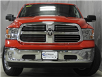 2017 Ram 1500 Crew Cab 4x4 Pickup #17920 - photo 20