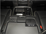 2018 Ram 3500 Crew Cab 4x4, Pickup #18027 - photo 11