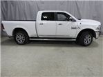 2018 Ram 3500 Crew Cab 4x4, Pickup #18027 - photo 21