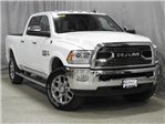 2018 Ram 3500 Crew Cab 4x4, Pickup #18027 - photo 22