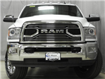 2018 Ram 3500 Crew Cab 4x4, Pickup #18027 - photo 23