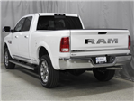 2018 Ram 3500 Crew Cab 4x4, Pickup #18027 - photo 25