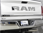 2018 Ram 3500 Crew Cab 4x4, Pickup #18027 - photo 27