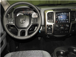 2018 Ram 1500 Crew Cab 4x4, Pickup #18097 - photo 5