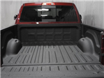 2018 Ram 2500 Crew Cab 4x4 Pickup #18109 - photo 20