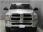 2018 Ram 3500 Crew Cab 4x4 Pickup #18144 - photo 21