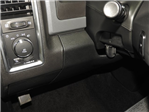 2018 Ram 1500 Crew Cab 4x4, Pickup #18214 - photo 13